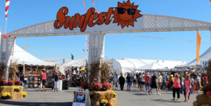 Future of 2020 Ocean City Sunfest Uncertain