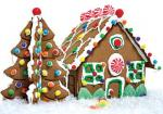 Ocean Pines announces 'Great Gingerbread House' contest