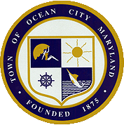 Ocean City Council Briefs