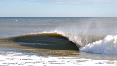 Another week another swell…