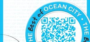 OceanCity.com's Best of Ocean City MD Polls for 2013
