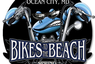 Thousands expected for third annual Bikes to the Beach