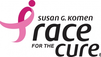 Second annual Race for the Cure set for Sunday