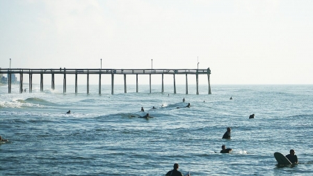 City may add third weekend surf beach, more flexibility