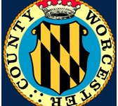 Department heads seek funds for FY14