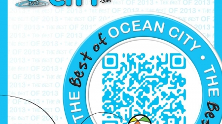 And the Best of Ocean City 2013 Facebook and OceanCity.com Site Poll Winners are…