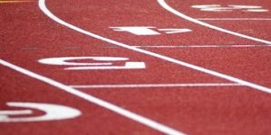 Seahawks face stiff competition during meet