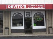 Think You Know Where the Best Subs or Pizzas are in Town?  Think Again!
