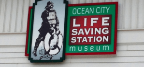 Life Saving Station Museum offers free admission to military personnel and their families this summer