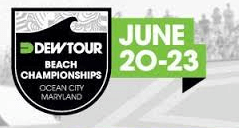 Dew Tour 2013 Offers More Than Big Air and Insane Tricks