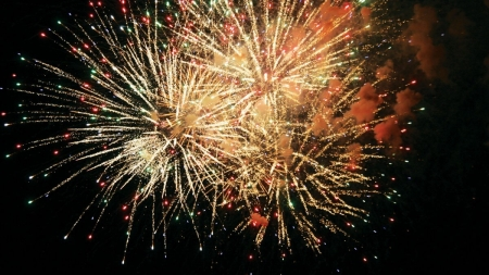 """Ocean City Fire Marshal Reminds Residents and Visitors to """"Leave the Fireworks up to the Professionals"""""""