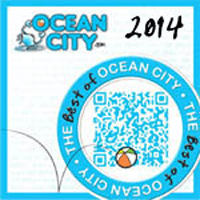 Vote Now for 2014 Best of Ocean City Awards