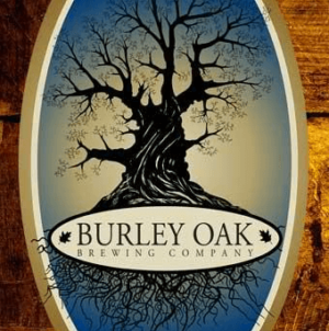 Burley Oak are Hiring