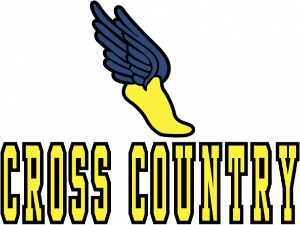 Decatur cross country teams ready for Bayside Conf. meet