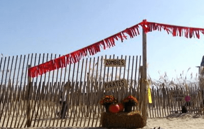 10 things to do during an Ocean City Autumn