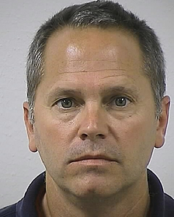 Former Ocean City officer convicted of four misdemeanors