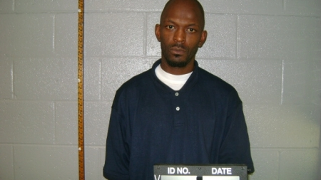 Jury finds Smith guilty of breaking into Porfin Drive house