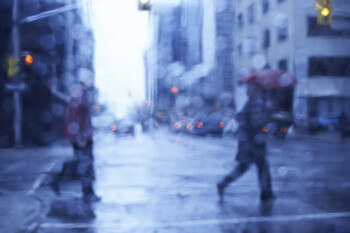 'Winter blues' can be diagnosable disorder