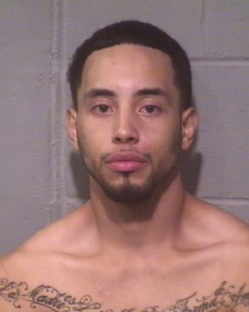 Man sentenced to 30 years for shots fired at two men