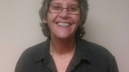 Worcester County Humane Society tabs new director