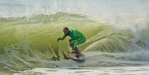 Skim / Paddle / Surf / Bodyboard tip of the day