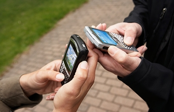 OC looks to be mobile technology current