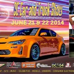 ocean city maryland car and truck show 2014
