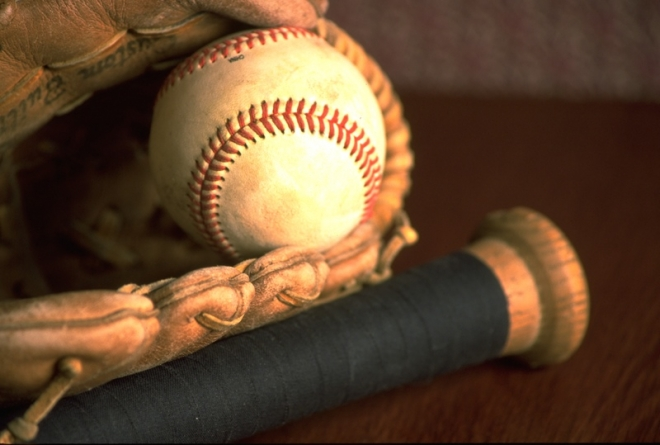 Additional tryout for baseball team, April 19