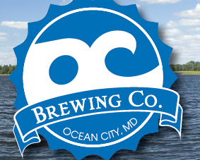 The face of Ocean City brewing has changed