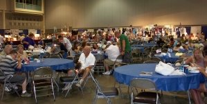 Annual Ocean City Greek Festival this wknd.