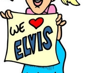 Elvis Festival comes to Ocean City, Oct. 23-26
