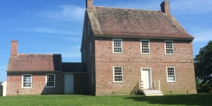 New slavery exhibition opens at Rackliffe House this May