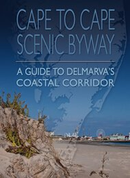 cape2cape_byway_guide