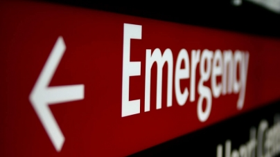 Worcester County offers free emergency training in Newark