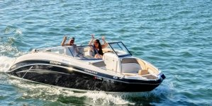 A guide to Ocean City Watersports