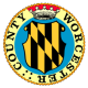 Openings available on 22 Worcester County boards and commissions