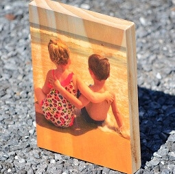 Keep Your Beach Memories Forever