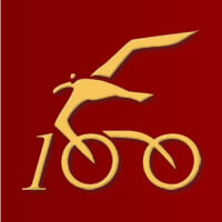Seagull Century Cancelled For the First Time