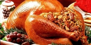 5 Reasons to Spend Thanksgiving in Ocean City