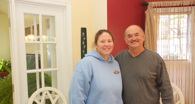 Turning vacation into vocation is a family matter: Ocean City stories