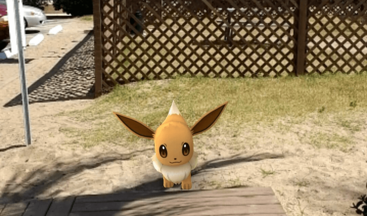 4 ways to keep Pokemon Go from ruining your vacation
