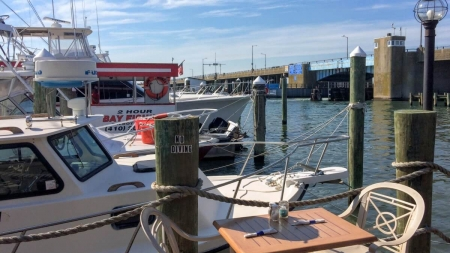 The top 10 reasons to own real estate in Ocean City