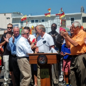 As Senate votes to overturn post-Labor Day school start, Hogan seeks referendum