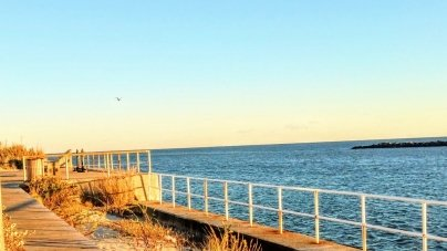 10 Gifts to ease your Ocean City summer nostalgia
