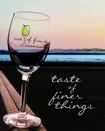 Tickets now on sale for Taste of Finer Things in April in Ocean City