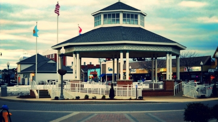 A Day Trip to the Beach: Recharged in Rehoboth Beach