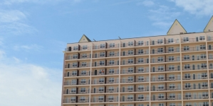 Ocean City Hotel Guide: The 10 top-searched hotels in Ocean City