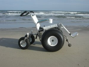 Your Guide To Ing A Wheelchair In Ocean City Md