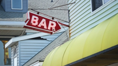 Best Bars in Ocean City (2017)