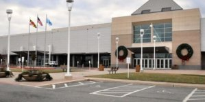 Ocean City Convention Center Events: Status